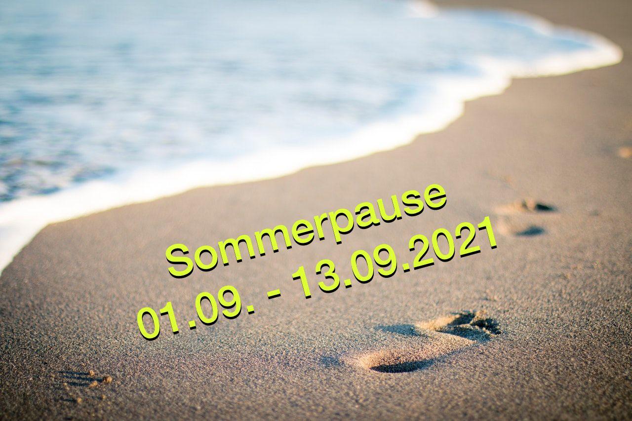 PHOTO-2021-08-30-15-32-49